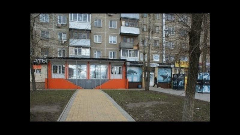 Продам нежилое помещение Воронеж ул Героев Сибиряков тел 8 950 761 6336 Недвижимо