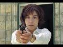 Die Frau die singt Incendies 2010 part 1 German Ganzer Filme auf Deutsch