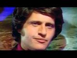 Joe Dassin -- L 'ete Indien Video HQ