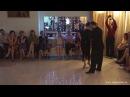 Veronica Palacios and Alex Vitaly Rukavitsyn 1(3)