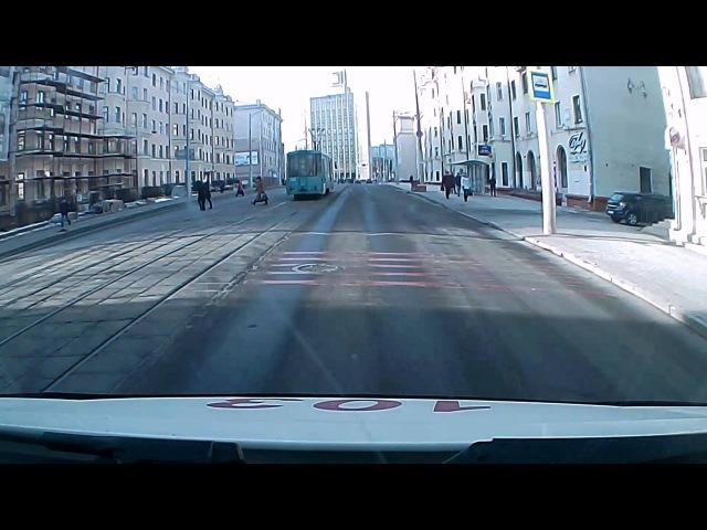 Скорая помощь Минск