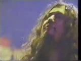 Napalm Death en Chile - 1997