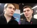 Советы бизнесменов на трансформации как заработать деньги быстро в интервью для Ивана Голубничего
