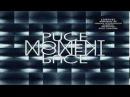 Puce Moment - Drive (Bruit Fantôme rmx)