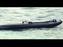 Доска для серфинга с электродвигателем Jet Серфинг LAMPUGA от FLYJETS