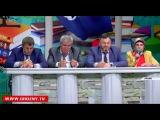 Программа «Умнее всех» находится в рейтинге самых популярных проектов телеканала Грозный
