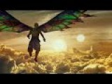 Within Temptation - Where Is The Edge - Unofficial Music Video