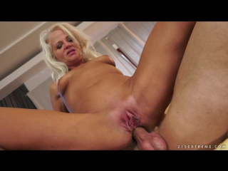 Apologise, Anett ultra hot granny butt think, that