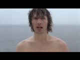 James Blunt ↑ You're Beautiful