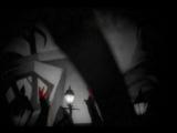 Disturbed &amp Korn - Forsaken (Queen of the Damned) 480