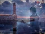 Жан Татлян - Звёздная ночь
