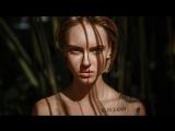 Anton Ishutin  A-Mase feat Da Buzz - Without You (A-Mase Club Remix)