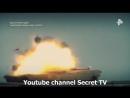 Быстрый удар_ мировая военная элита HD