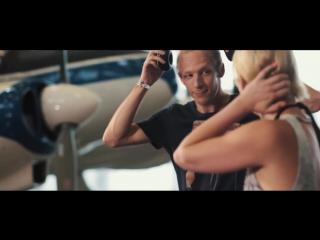 Deep House presents: Boris Brejcha b2b Ann clue Bassfilez [DJ Live Set HD 720]