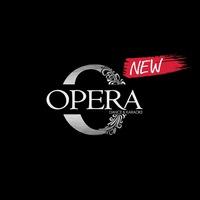 operadanceclub