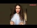 Елка - Выше Лети, Лиза cover by Anna Koltsova,красивая девушка классно спела кавер,красивый волшебный голос,талант,поёмвсети