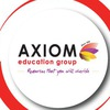 Axiom-Education Group