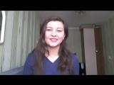 Сафина Ильзида