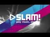 La Fuente - Live @ Slam! ZIGGO DOME, ADE 2017