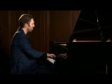 Sibelius Elegiaco Op. 7610 - Leif Ove Andsnes