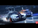 NFS NO LIMITS: Ford Shelby GT500