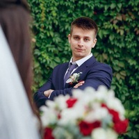 Олег Гинжул