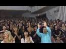 """Филипп Киркоров .""""Шоу Я"""" Курган. 16.11 2017 (с концерта)"""