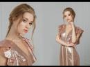 Вечернее платье от [bliss_happy_dress|ПРОКАТ | АРЕНДА БЛЕСТЯЩИХ ПЛАТЬЕВ МИНСК]