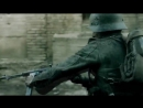 Sturmwehr-Ein Freund und Kamerad (Unser mutter unser vater music video)
