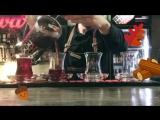 Заходите на чай в Zlata Husa