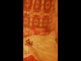 Реклама MERCI (запрещенная) Хохохо Ахахах Хихи