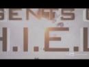 «Агенты Щ.И.Т.а» / 5 сезон / промо к двенадцатой серии (сотый эпизод)