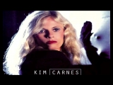 Kim Carnes Bette Davis Eyes 1981 HD 169