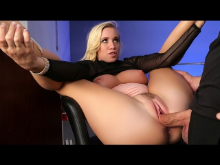Bailey Brooke HD 1080, All Sex, Big Tits, Blonde, Tittyfuck, POV, New Porn 2017