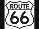 Depeche Mode Route 66 Beatmasters Mix