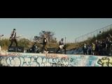 Sum 41 - Goddamn Im Dead Again (2017) (Alternative Rock  Punk Rock)
