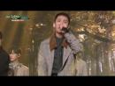 [Comeback Stage] 171020 BTOB (비투비) - Blowin' Up (신바람) Missing You (그리워하다)