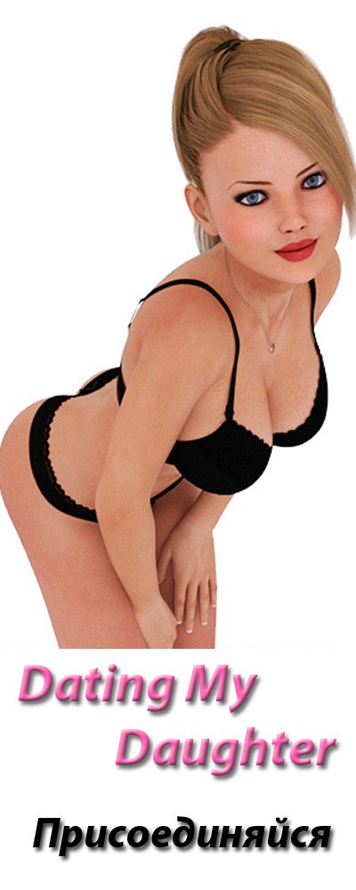 litchville adult sex dating Adult-cupidcom is the no 1 european dating site, with men and women from norway, sweden, denmark, finland, germany, france, netherlands, spain italy, portugal, greece.