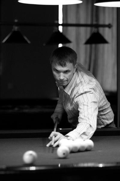 Алексей Зацепин