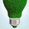 Ecoinvest.su |Онлайн инвестиции|