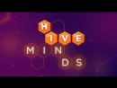 Hive Minds S02E13 (2016.12.01)