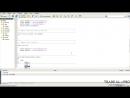 9 Введение в Объектно ориентированное программирование в MQL4