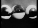 Киноэтюд / Filmstudie (1926) Ханс Рихтер / Hans Richter