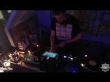 Cuts from Vinyl set Shisha_Bar_Ekb Dj Chalin Daft Punk - One More Time vs Mighty Dub Katz - Let the drums speak