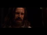 ЛюдоедRavenous (1999. Чехия, Великобритания, США)