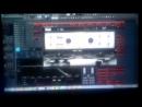 Dj GhettoStar - gg wp (Demo Video)