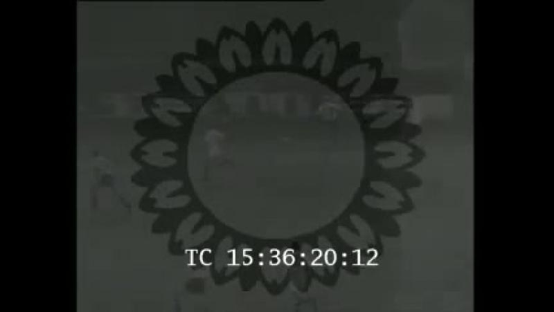 Эдуард Стрельцов 02.10.1957. Расинг(Париж, Франция)1:7 Торпедо (Москва, СССР)