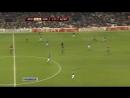 Лига Европы 2011 2012 1 16 финала Ответный матч Атлетик Локомотив