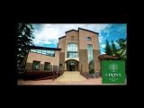 Аудио-обзор на CRONA medical &amp spa Hotel