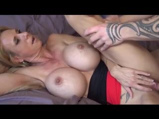 Как звать бодибилдершу из порно — 9